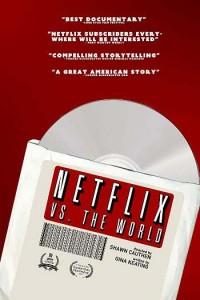 MOVIE: Netflix Vs. The World (2019)