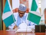 President Buhari Extends Coronavirus Lockdown (See New Details)