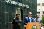 #Coronavirus: Panic As Ogun Records Two New Cases Of Patients Without History Of Recent Travels