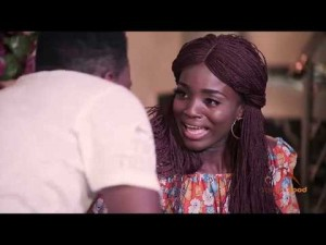 MOVIE: Till Death – Latest Yoruba Movie 2020 Drama