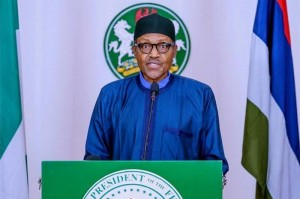 President Buhari To Address Nigerians In Live Broadcast By 8pm
