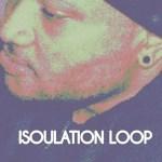 Masterkraft Ft. Praiz – Isoulation Loop