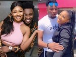 See What BBNaija's Tacha Did To Her Sugar Daddy At Home (VIDEO)