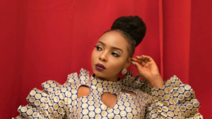 Yemi Alade Reacts To JJC Skillz & Funke Akindele's Arrest, Urges Nigerians To Be Careful