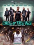 MOVIE: Code of Thieves (2020)