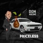Don Malume – Priceless