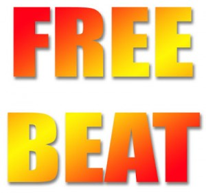 FREE BEAT: Dj Tmix - Mushin Killer Beat