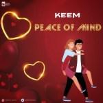 Keem – Peace Of Mind