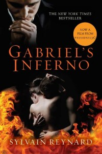 MOVIE: Gabriel's Inferno (2020)