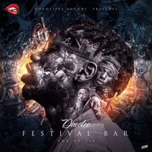 EP: Davolee – Festival Bar
