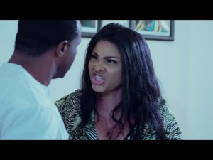 MOVIE: Ikunsinu (Part 2) – Latest 2020 Yoruba Movie Drama