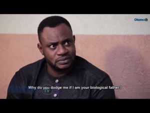 MOVIE: Ajeniyonu (Part 2) – Latest Yoruba Movie 2020 Drama