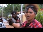 MOVIE: 77 Bullets (Part 2) – Latest 2020 Yoruba Action Movie