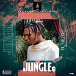 EP: YungTee - Jungle