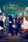 MOVIE: The Personal History Of David Copperfield (2019)
