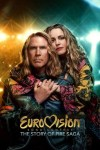 MOVIE: Eurovision Song Contest: The Story Of Fire Saga (2020)