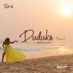 Simi Ft. 6ix9ine & Nicki Minaj – Duduke (Refix)