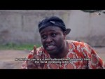 MOVIE: Okunkun (Darkness) – Latest Yoruba Movie 2020 Drama