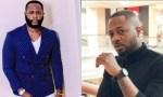 Bloggers At War: Joro Olumofin and Tunde Ednut bitterly clash again