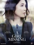 MOVIE: A Girl Missing (2019)