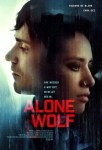 MOVIE: Alone Wolf (2020)