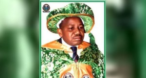 Benue University Deputy Vice Chancellor dies from Coronavirus