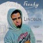 Lincoln - Freaky Freaky