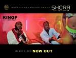 AUDIO + VIDEO: KINGP Ft. Jamo Pyper - Shora