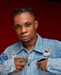 Sureboy Biography: Age | Songs | Net Worth | Secret Facts & More | @sureboyitoki