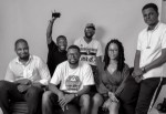 AfroKulture Podcast Ep 1: EP Culture, Song Timing & BET 2020 Drama