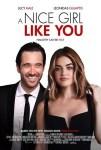 MOVIE: A Nice Girl Like You (2020)