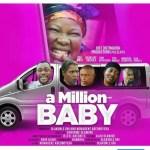 MOVIE: A Million Baby (2017)