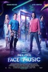 MOVIE: Bill & Ted Face The Music (2020)