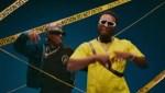 VIDEO: DJ Kaywise Ft. Naira Marley, Mayorkun & Zlatan – What Type Of Dance (WTOD)