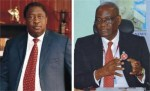 FG asks Pro chancellor and sacked VC to step aside