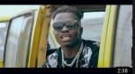 VIDEO: Brightkizzy Ft. T Gold Tiger x Harbbey Tee - Santa