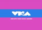 Full List Of Winners At The 2020 MTV VMAs