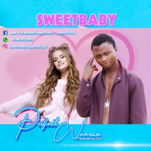 Sweetbaby - Perfect Woman