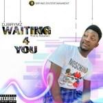 DJBRYMZ - Waiting For You