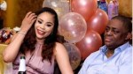 Deji Adeyanju Debunks Domestic Abuse Rumors, Blames FFK's Wife For Separation