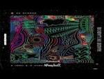 FREE BEAT: Wizkid – No Stress (Instrumental)