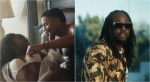 VIDEO: Rotimi Ft. Wale – In My Bed