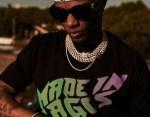 Wizkid Finally Announces Release Date for Made in Lagos Album