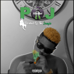 EP: 333riller – Product Of The Jungle