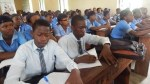 Ogun State Government Sets September 21st For Reopening Of Schools