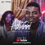 VIDEO: Shegxy - Adunni