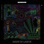"""Wizkid Releases Tracklist For """"Made In Lagos"""" Album"""
