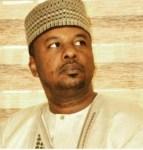 #EndSARS Campaign: Governor Ganduje suspends aide for criticising President Buhari