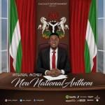 Integral Money - New National Anthem