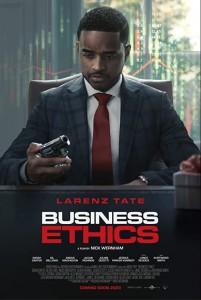 MOVIE: Ethics (2020)